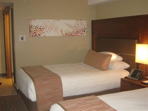 Beglance Cotton Bayview Bed Sheet grand hyatt san francisco hotel review