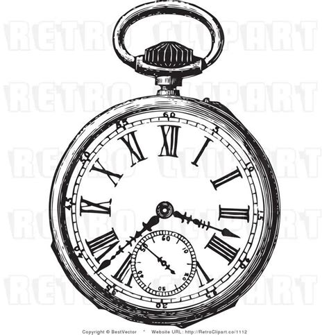clock pocket watch tattoo on right waist 4 jpg 1024 215 1044