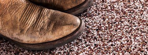 garage floor coatings jacksonville fl roselawnlutheran