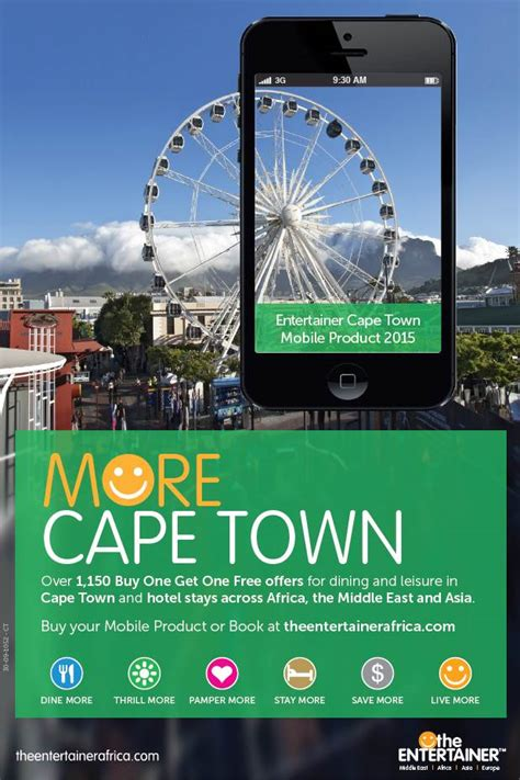 printable grocery coupons cape town the entertainer win five apps closed mr cape town