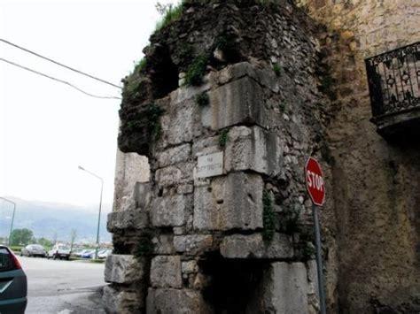 dragoni  reasons  visit tripadvisor  travel tourism  dragoni italy