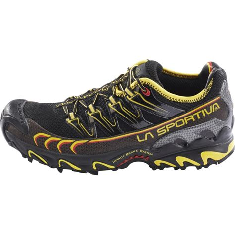 trail running shoes discount trail firness specialist trail running shoes la