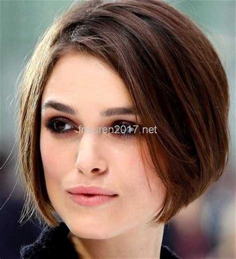Kurze Haare by Damen Haarschnitte Fur Kurze Haare Frisuren 2017 Damen