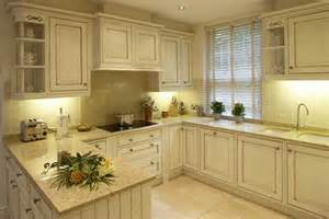 top kitchen designers uk benefits of kitchen granite worktops