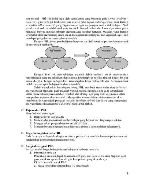 Metode Pembelajaran Bydrasumiati N Asra metode pembelajaran kurikulum 2013