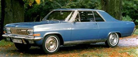 opel spare parts: opel spare parts: 1965 1970