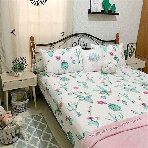 desain denah kamar tidur utama   tepat kamar