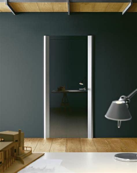 gd porte in legno gd porte in legno