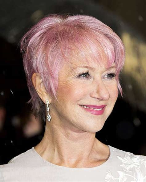 haircuts for women over 50 spring 2015 spring haircuts for women over 50 pixie short haircuts
