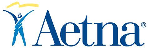 aetna wikipedia