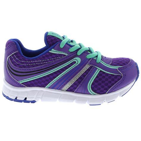 tsukihoshi shoes tsukihoshi dash purple mint 10 13 5 kid friendly footwear
