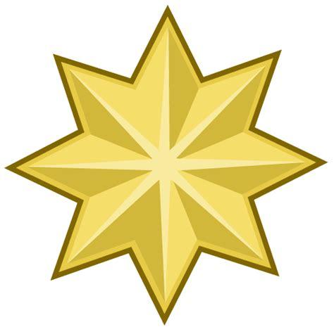 imagenes de estrellas navideñas animadas aspies of the world and universe de gules y plata