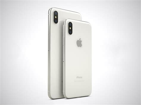 iphone 10 plus iphone x iphone x plus concept in their product versions reveal that apple needs to