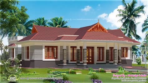 nalukettu house in 1600 square feet home kerala plans