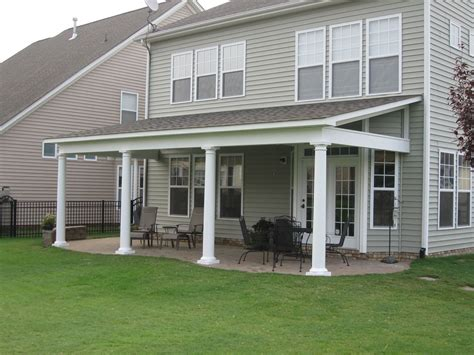 image detail for porch with sun deck porch patio porch