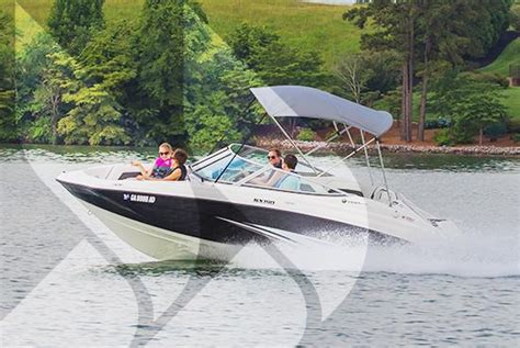yamaha boats for sale in maine yamaha sx190 boats for sale in maine