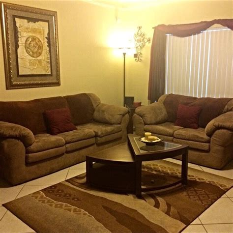 complete living room set obo in town n country alliance