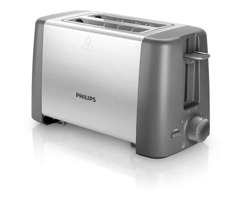 philips tostapane philips daily collection hd4825 tostapane al miglior