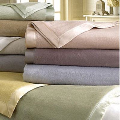 satin throws bedroom 1000 ideas about silk bedding on pinterest silk sheets