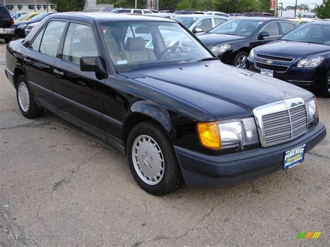 old car owners manuals 1989 mercedes benz e class transmission control service manual how to remove 1989 mercedes benz e class armrest service manual remove dash