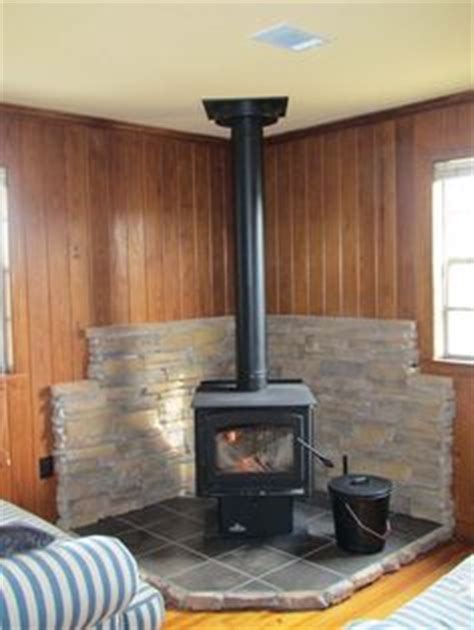 best way to heat a bedroom stone work fireplace woodstoves traditional living