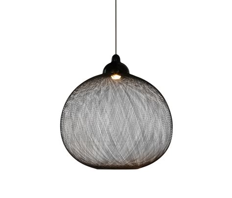 Moooi Pendant Light Non Random Pendant Light General Lighting From Moooi Architonic
