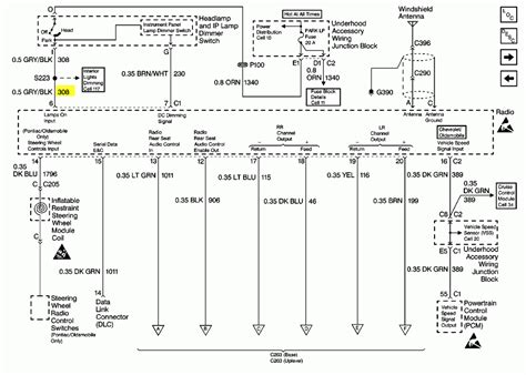 grand  gt radio wiring diagram wiring diagram