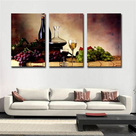 hd home decor popular wine fruit buy cheap wine fruit lots from china