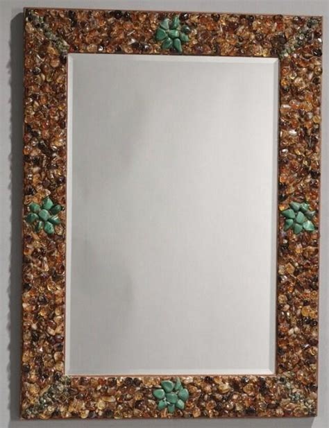 Handmade Mirrors - royale galleries inc mirrors