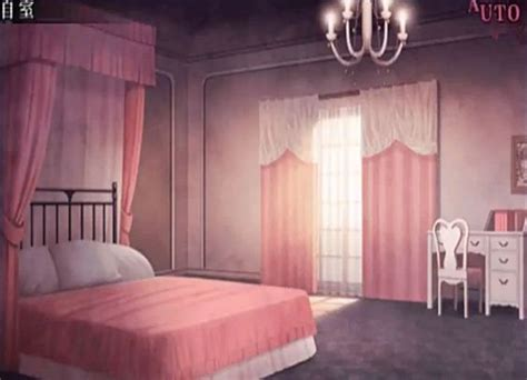 wallpaper anime room room background anime background anime scenery visual