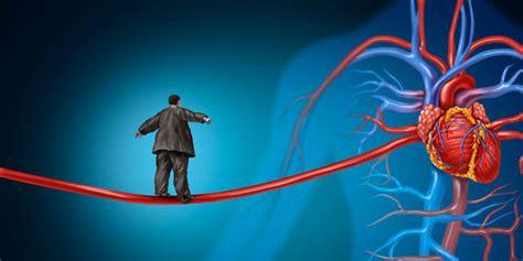 alimenti contro ipertensione dieta per ipertensione arteriosa essenziale e rimedi naturali