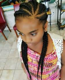 cornrow hair to buy different colour 17 migliori idee su cornrows kids su pinterest