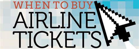 best websites to buy tickets best website to buy airline tickets
