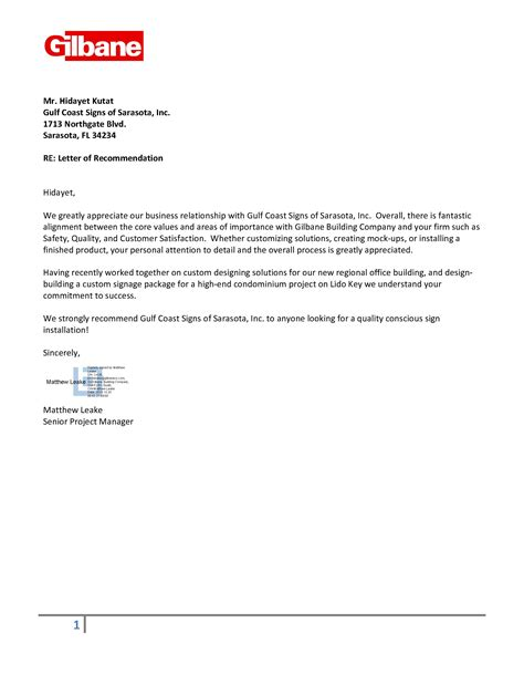 Product Trainer Cover Letter by Product Trainer Cover Letter Warehouse Material Handler Cover Letter