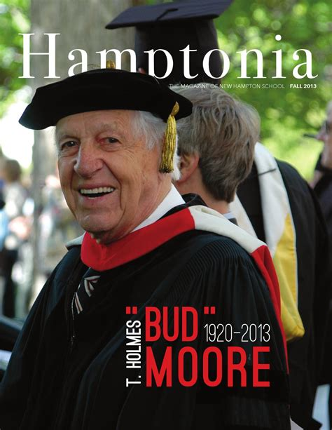 Society Of The Four Arts Garden - fall 2013 hamptonia the magazine of new hampton by new hampton issuu