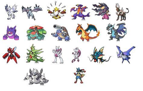Online Sketch Maker pokemon rpg maker games images pokemon images