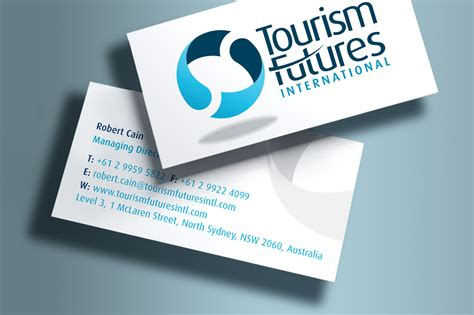 make visiting card business card designers juuce creative
