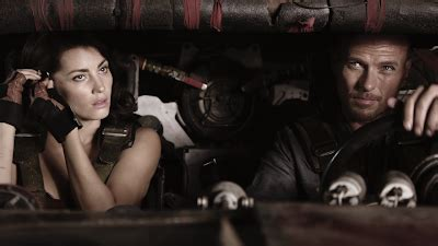 download death race 2 in hindi 3gp movie 2010   download