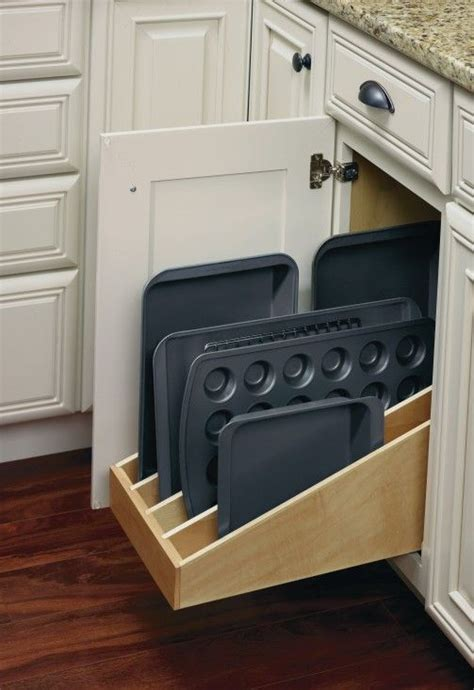 pin by masterbrand cabinets on cabinet organization