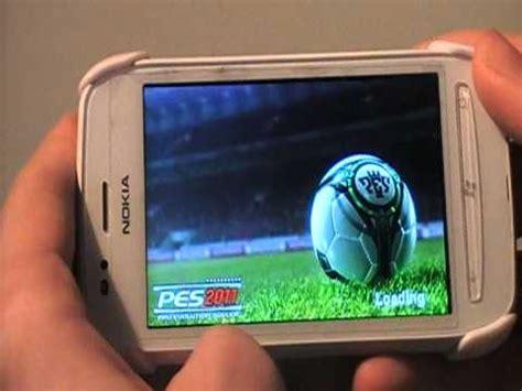 Salsha Tunik 2 nokia lumia 710 установка игр с браузера телефона how