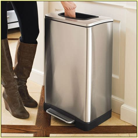 Best Trash Compactor Design Ideas Kitchen Trash Compactor Home Design Ideas