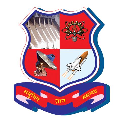 Gtu Mba Colleges by Gujarat Technological Recruitment Govt 2018