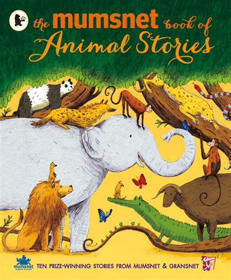 new year animal story best new books for 5 8 year olds 2015 mumsnet