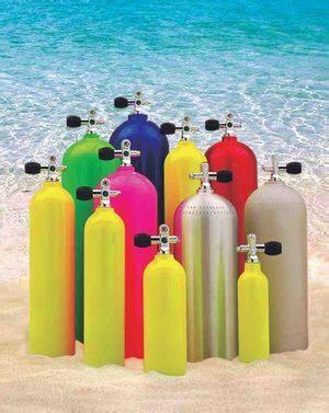 Jual Tabung Oksigen Mini Untuk Menyelam by Harga Tabung Oksigen Selam Harga Tabung Scuba Senapan
