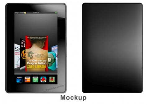 kindle for android tablet s kindle tablet killer or android tablet killer or both android authority