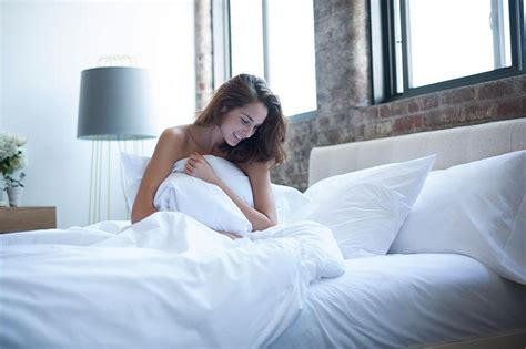 what comforter should i buy 8 reasons why you should buy your bedding from brooklinen