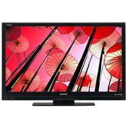 Tv Sharp Slim Batik sharp 39 quot lc 39le440u aquos slim led tv lc 39le440u b h