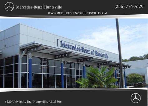 interior decorators huntsville al 75 interior design classes huntsville al hotels in