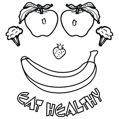 nutrition alphabet coloring pages healthy heart coloring pages heart anatomy coloring pages