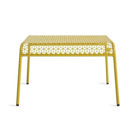 yellow glider and ottoman 25 best ideas about yellow ottoman on pinterest green